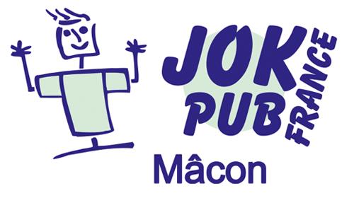 Jok Import Logo Macon