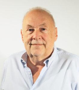 Michel Abetel